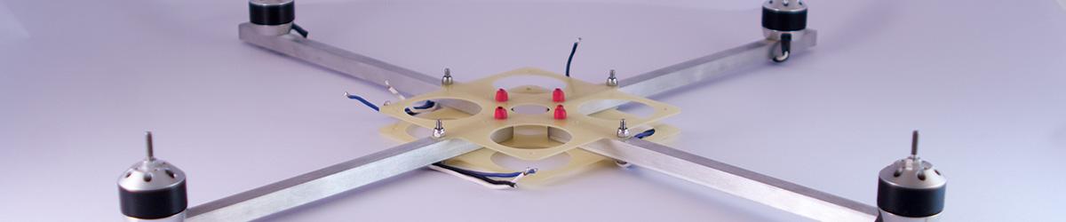 quadrocopter2.jpg